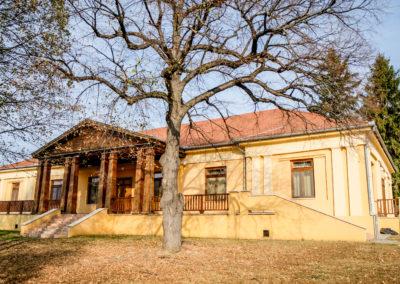 Bosnyák László 2018 december DSCF9336