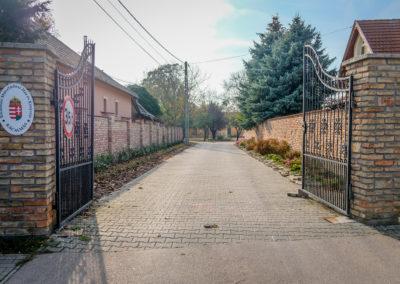 Bosnyák László 2018 december DSCF9389