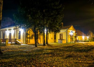 Bosnyák László 2018 december DSCF9416
