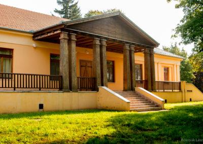 Bosnyák László IMG_2252