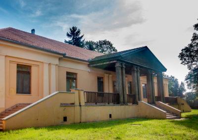 Bosnyák László IMG_2257